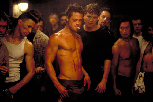 Fight Club | © Fox 2000 Pictures