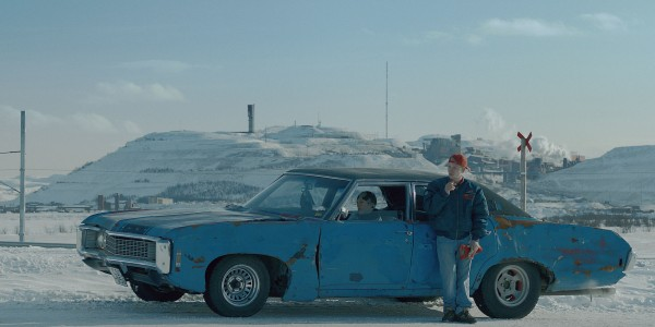 Berlinale, Generation 2014 | Ömheten | Broken Hill Blues, DIRECTOR: Sofia Norlin, SWE 2013 | © DFM