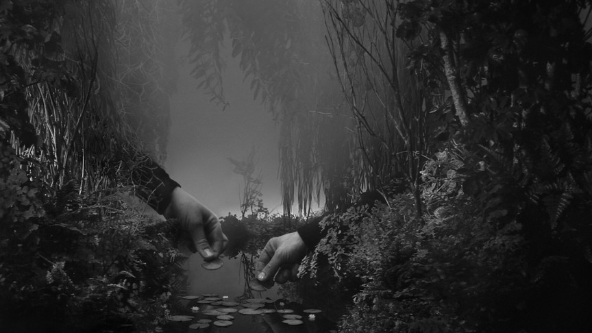 Hans Op de Beeck: Staging Silence (2) | Photo: Promo