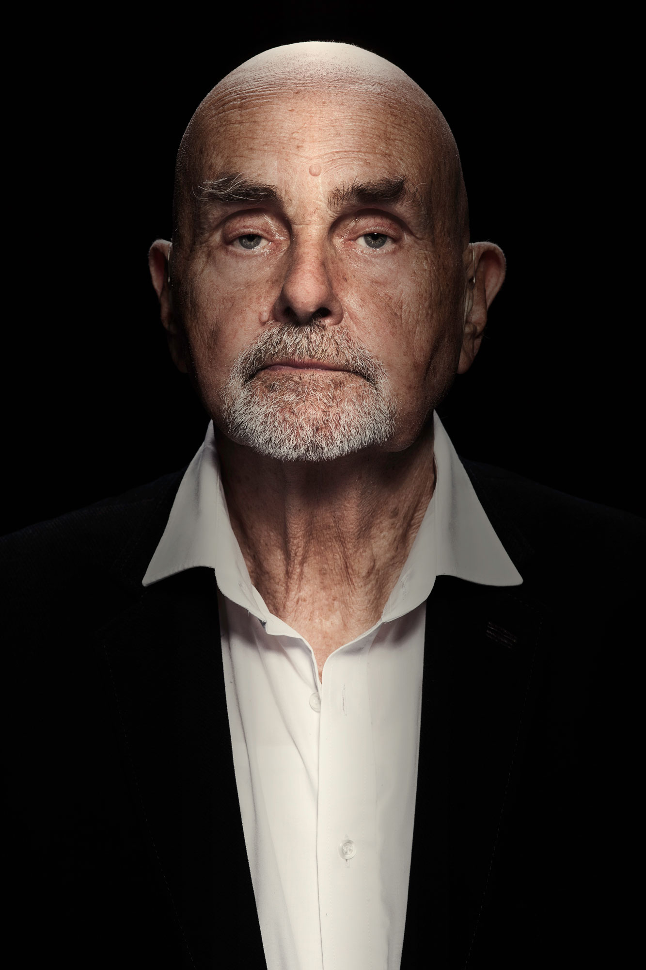Eno Moebius Roedelius After The Heat