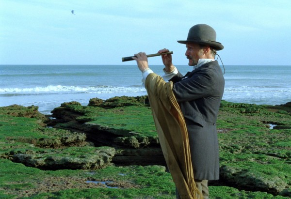 Jauja, film still | © Promo