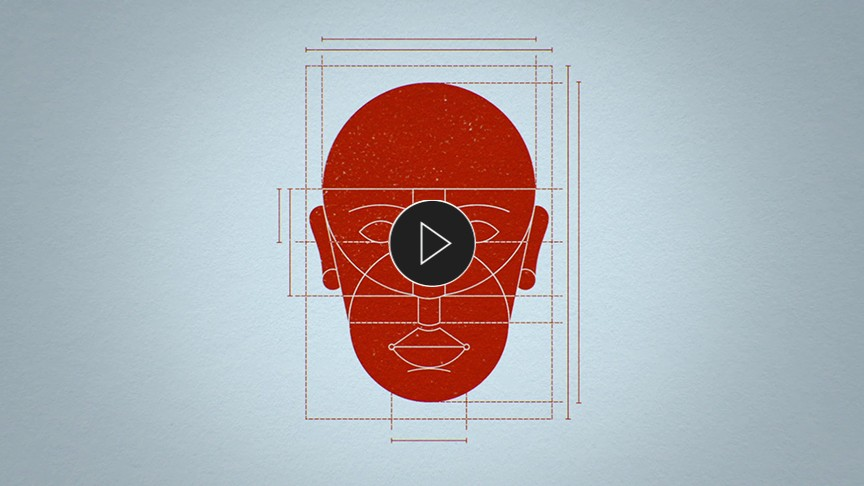 Nervous Systems: Exhibition trailer