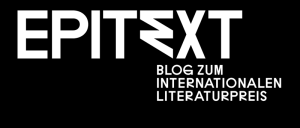 Internationaler Literaturpreis on blog