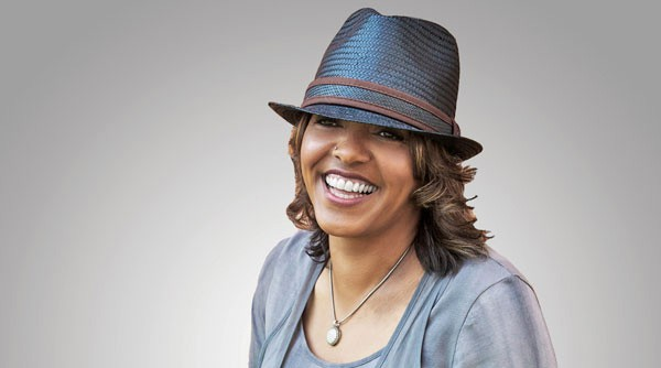 Terri Lyne Carrington | © Promo
