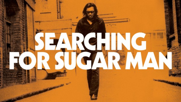 Searching for Sugar Man | © Sony