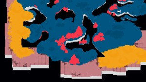 shape.anthropocene-curriculum.org, screenshot