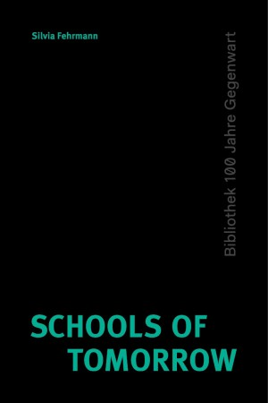 Schools of Tomorrow