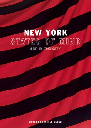 New York - States of Mind